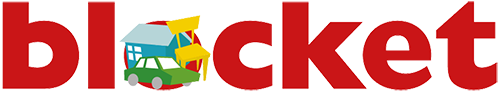 blocket-logo